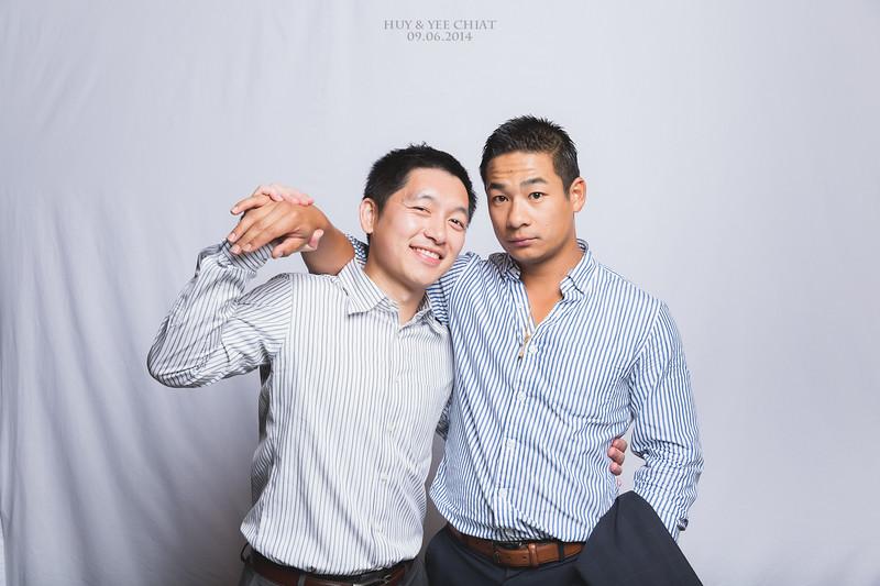 Huy Sam & Yee Chiat Tay-325.jpg