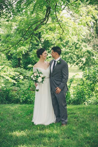 MP_18.06.09_Amanda + Morrison Wedding Photos-1643.jpg