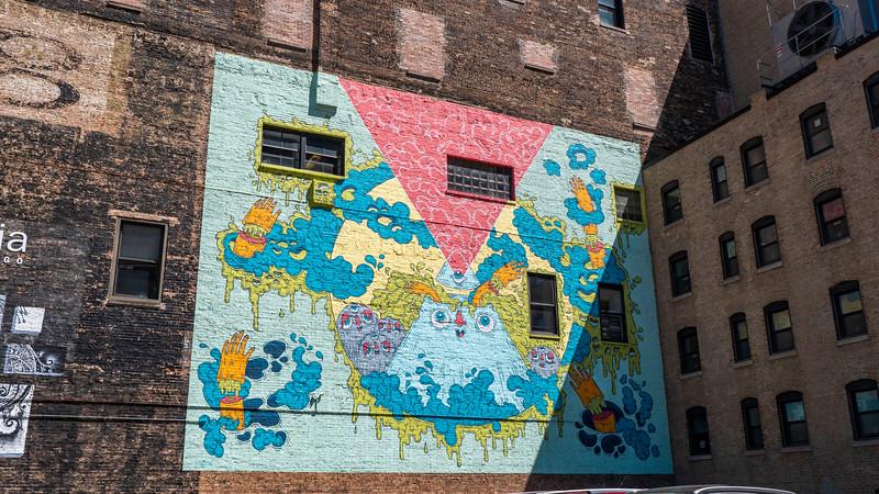 Chicago-StreetArt19.jpg
