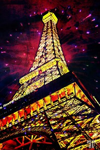 las-vegas-eiffel-tower-play