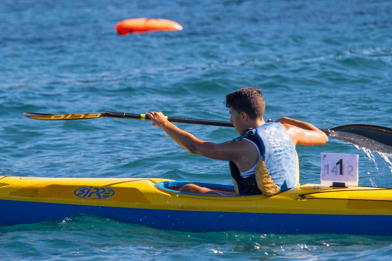 2018-09-22 · Copa Abanca de Kayak de Mar · 0414.jpg