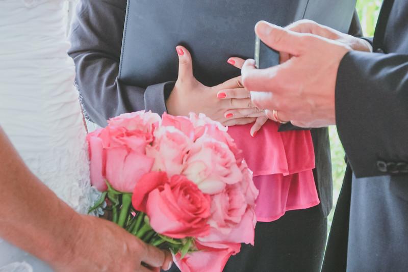Inger & Anders - Central Park Wedding-32.jpg