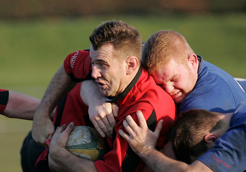 ct_rugby280106_032.jpg