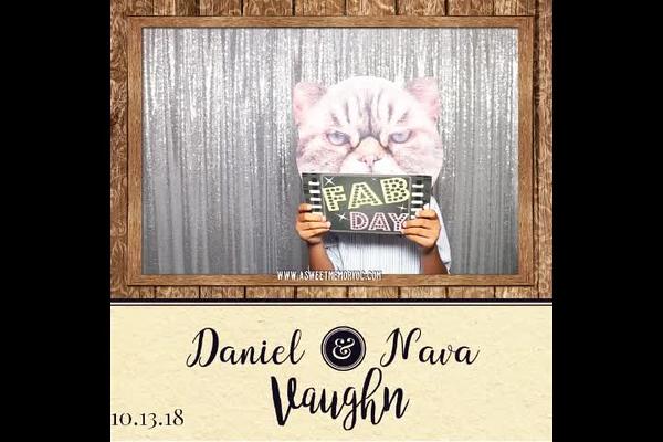 Vaughn, Daniel & Nava (54 of 97).mp4