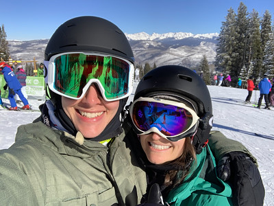2019-01_Beaver Creek Colorado