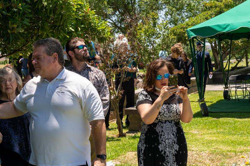 Ed_Dunagan_Funeral-103.jpg
