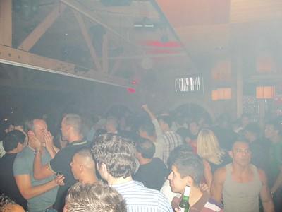 August 27, 2010 - FRESH Friday with DJ Michael Paul