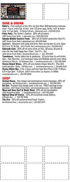 VC page 2.jpg