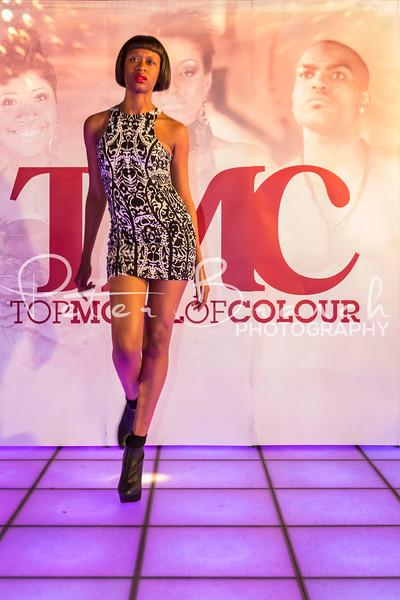 tmc_heats_ii