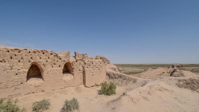Usbekistan  (294 of 949).JPG
