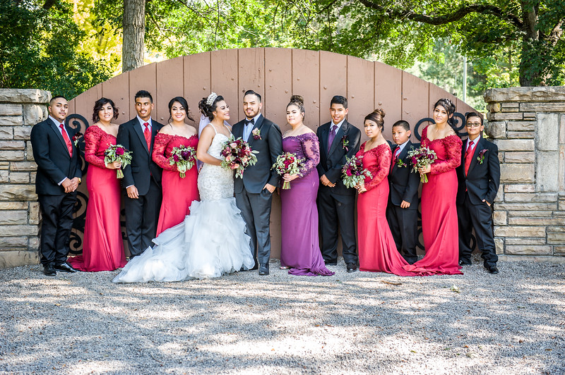 Valeria + Angel wedding -473.jpg