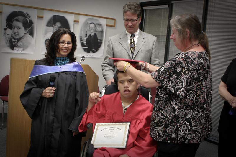 SCOE Graduation Part 1-69.jpg