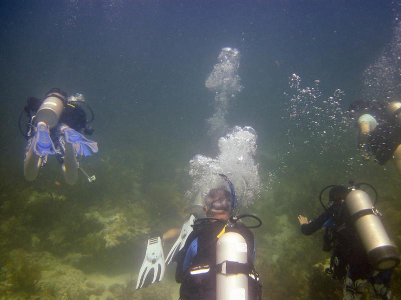 islamorada-diving-41.jpg