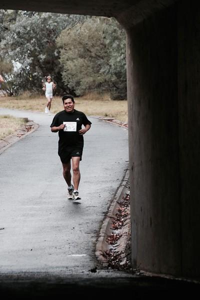 SC Canberra fun runs 2 - 44.jpg