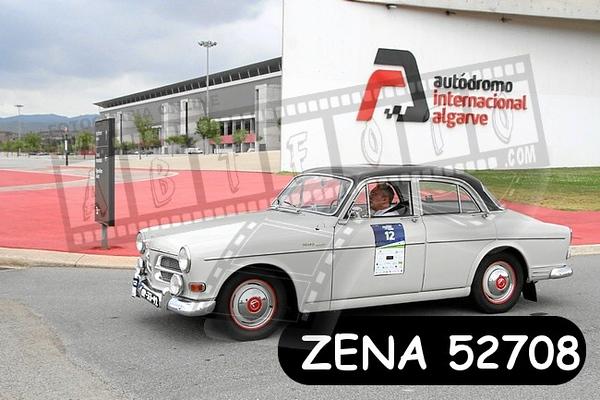 ZENA 52708.jpg