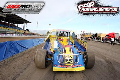 Super Dirt Week XLIV Saturday 10-10-15 Robert Symonds Photography