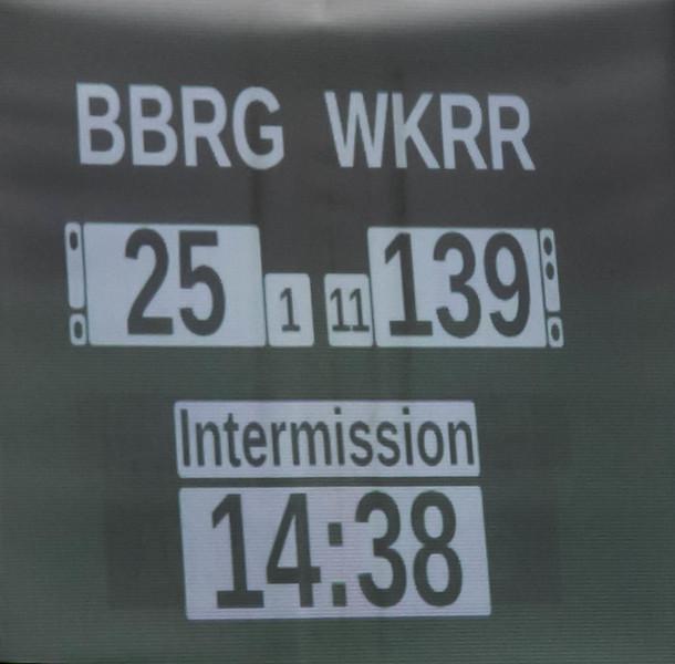 178A7651.jpg