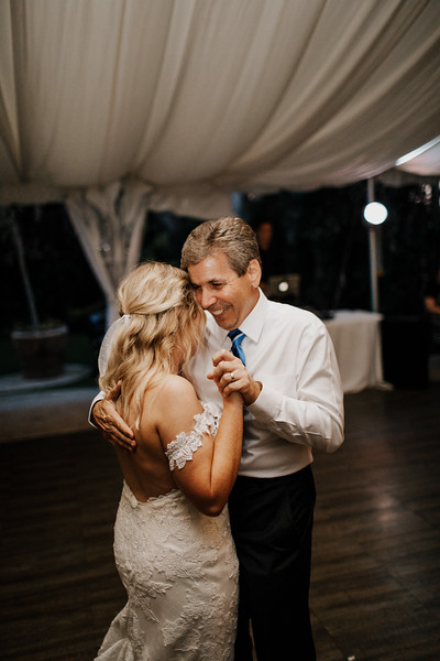 Epp Wedding  (604 of 674) + 0K9A1210.jpg