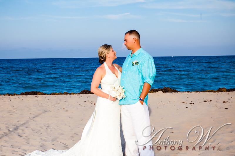 stacey_art_wedding1-0119-Edit.jpg