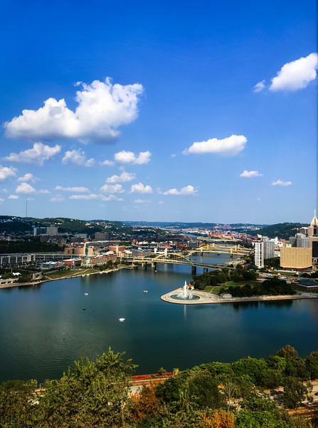 pittsburgh view from the funicular.jpg