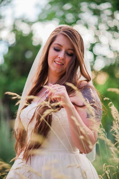 abbie-oliver-bridals-76.jpg