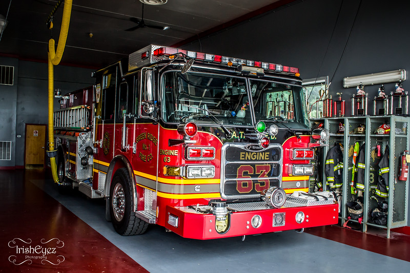 Green Ridge Fire Company  (21).jpg