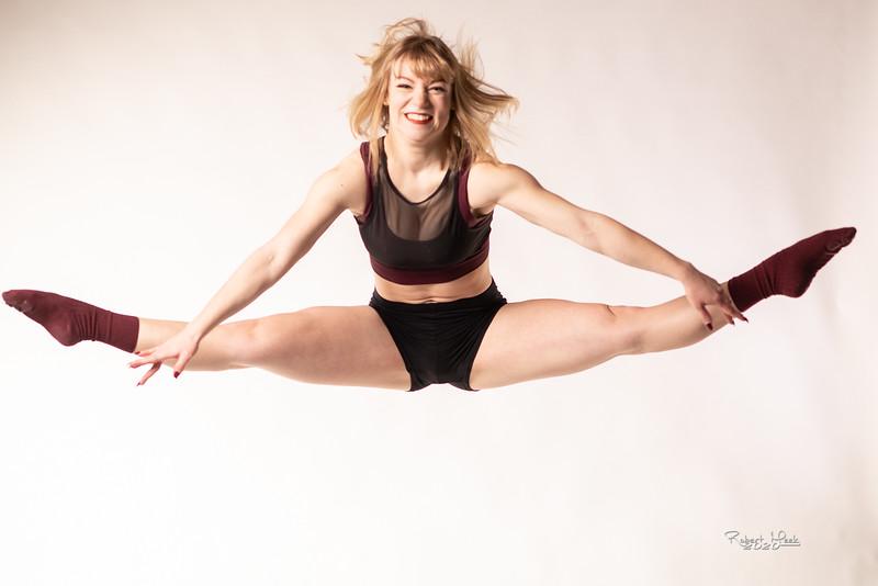 Lucy Rhoades-41.jpg