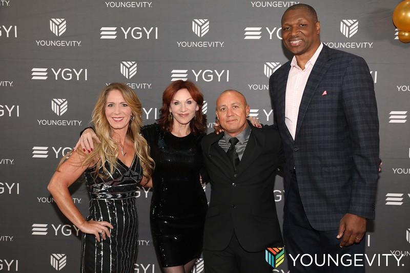 09-20-2019 Youngevity Awards Gala CF0062.jpg
