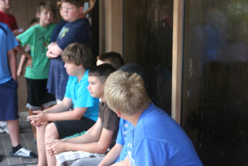 2011 JR High Camp_0756.JPG