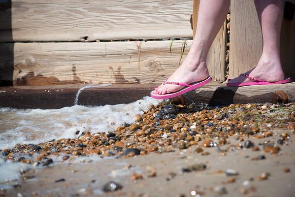 Janine Lowe Beach-75.jpg