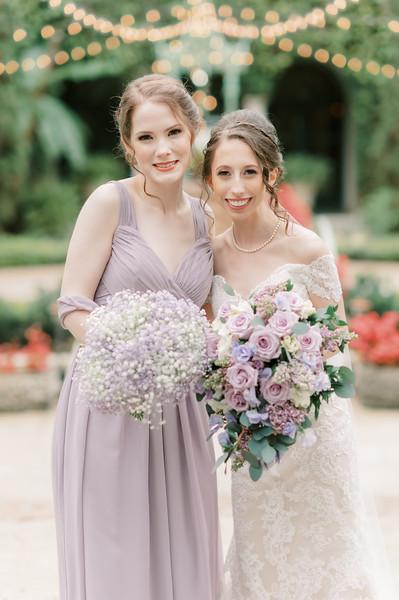 TylerandSarah_Wedding-413.jpg