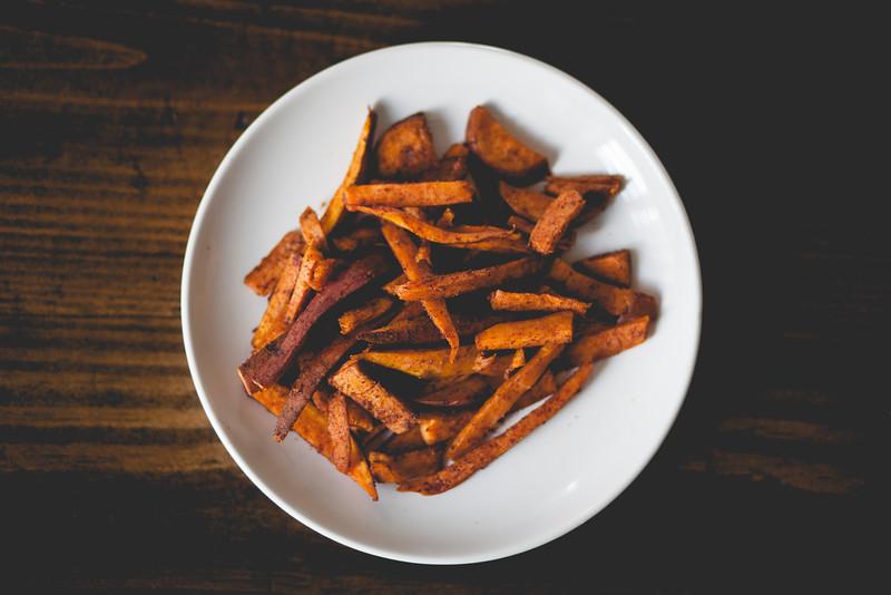 2014 10 09 goRockett Sweet Potatoe Fries-1.jpg