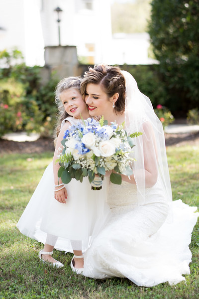 bride-flower-girl.jpg