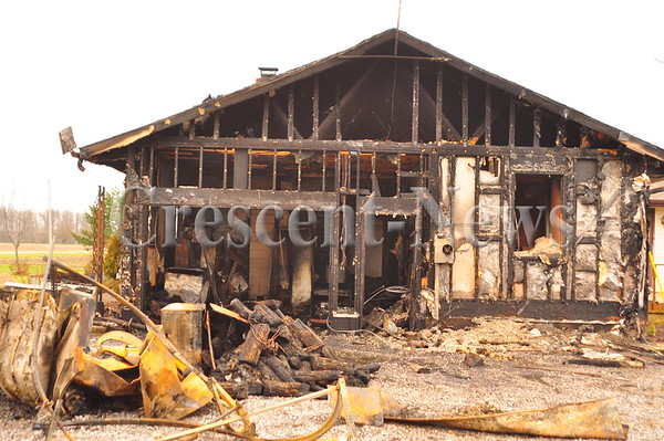 12-22-15 NEWS House Fire on Openlander