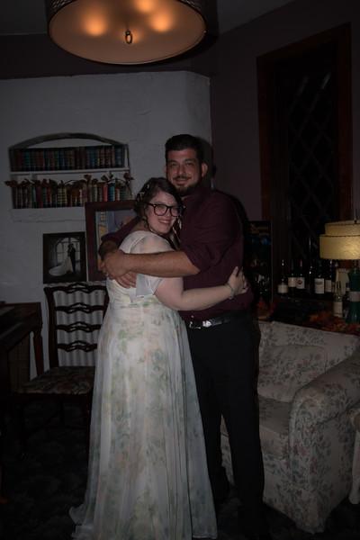 Joanne and Tony's Wedding-496.jpg