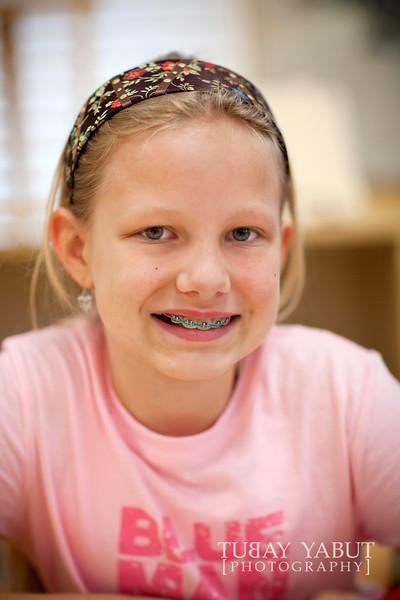 Montessori School of Fremont | 4th - 6th Graders