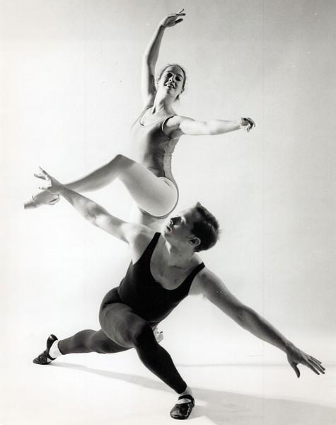 Dance_2466_a.jpg