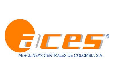 Aces 1997 - 2002