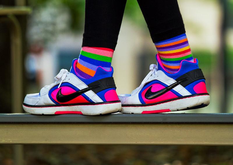 _MG_4372shoes.jpg