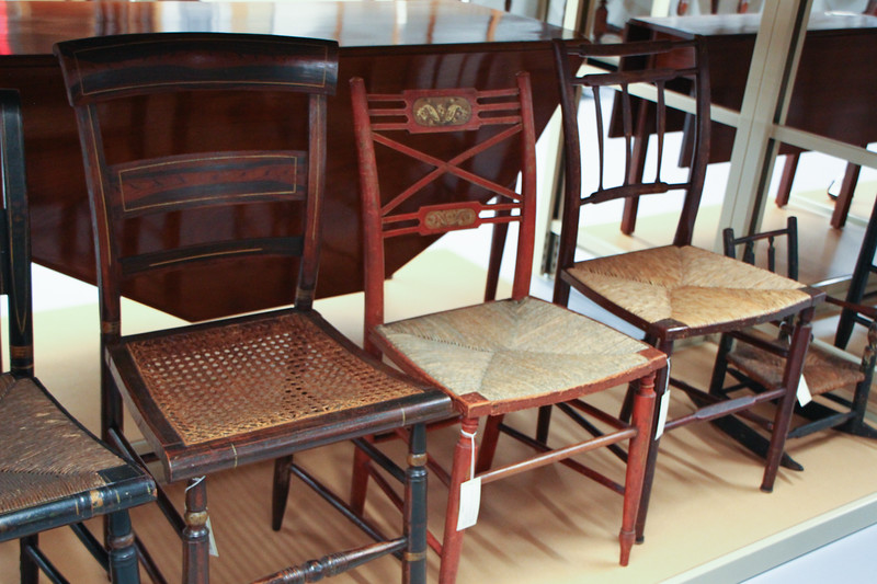 Yale Furniture Study-51.jpg
