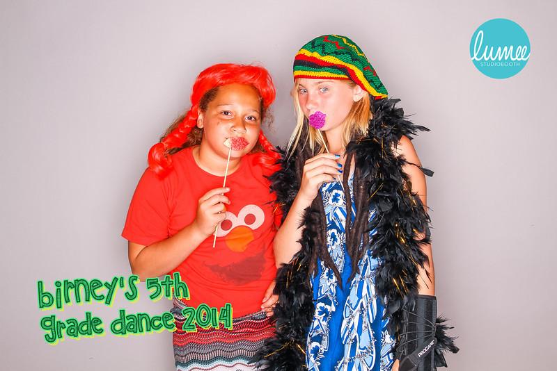 Birney's 5th Grade Party-176.jpg