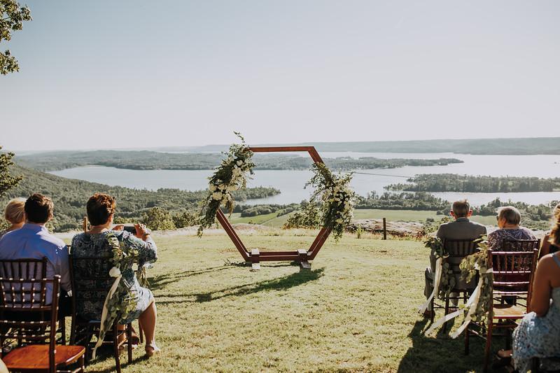 Goodwin Wedding-597.jpg