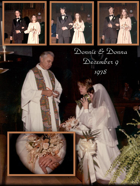 donnie and donna2.JPG