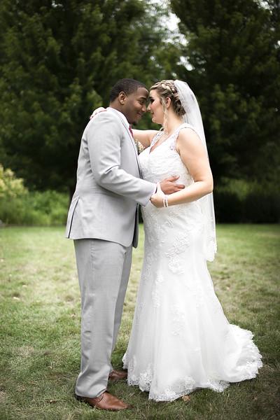 Laura & AJ Wedding (0366).jpg