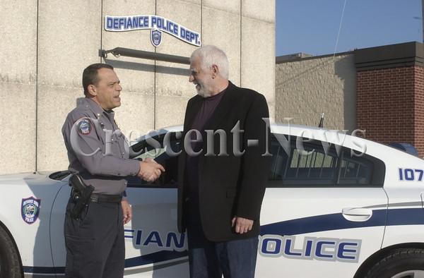10-30-13 NEWS Shop with a cop