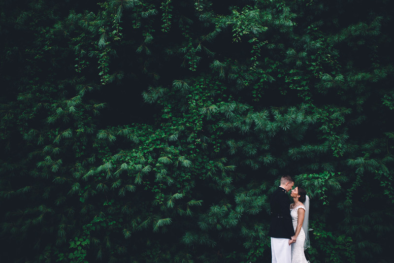 Philadelphia Wedding Photographer - Bernreuther-520.jpg
