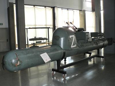 Museo della Scienza - Milano 2006