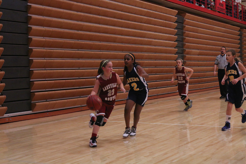 Lakeville North Tournament-27.jpg
