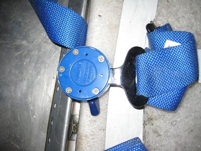 WernersTwinCam-100112-Seat&Harness