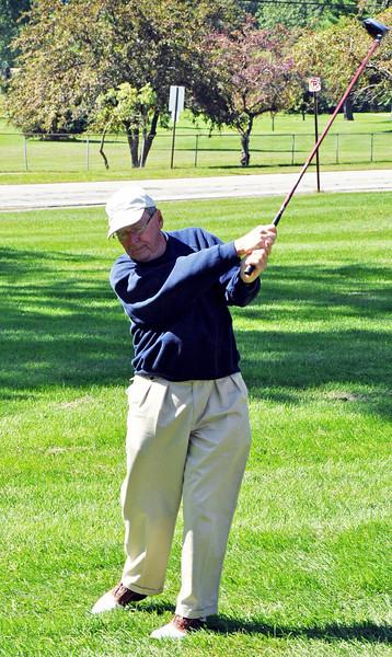 Assumption BVM Golf 8-30-09-018.JPG